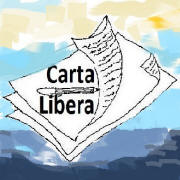 Carta libera blog